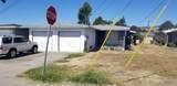 765 Delano Street - Photo 1