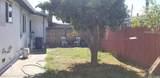 765 Delano Street - Photo 32