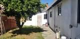 765 Delano Street - Photo 33