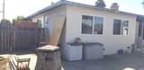 765 Delano Street - Photo 35