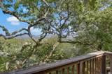 4500 Bennett View Drive - Photo 37