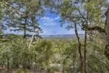 4500 Bennett View Drive - Photo 46