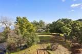 0 Upper Road - Photo 3