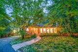 850 Conn Valley Road - Photo 1