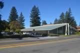 790 Sonoma Avenue - Photo 2