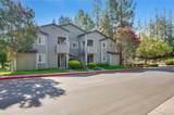510 Canyon Oaks Drive - Photo 1