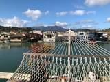 44 40 Dock - Photo 1