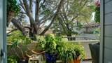 352 Larkspur Plaza Drive - Photo 20