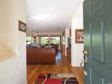132 Clover Springs Drive - Photo 10