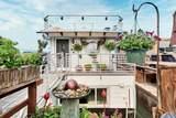 1 Liberty Dock - Photo 1