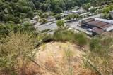 51 El Camino Avenue - Photo 1