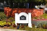 565 Lori Drive - Photo 1