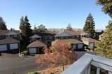 565 Lori Drive - Photo 14
