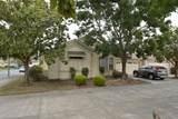 6536 Pine Valley Drive - Photo 2
