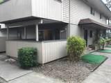 19 Sonoma Street - Photo 1