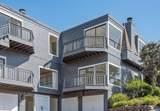 15 Linda Vista Avenue - Photo 1