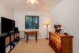 44435 Little River Airport Rd 12 Road - Photo 16