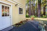 44435 Little River Airport Rd 12 Road - Photo 3