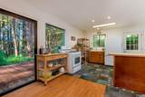 44435 Little River Airport Rd 12 Road - Photo 4