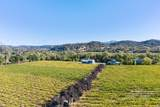 7462 Dry Creek Road - Photo 1