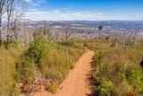 16991 Big Canyon Road - Photo 2