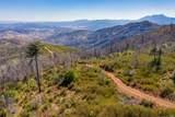 16991 Big Canyon Road - Photo 21