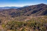 16991 Big Canyon Road - Photo 25