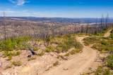 16991 Big Canyon Road - Photo 30