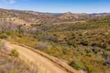 16991 Big Canyon Road - Photo 37