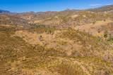 16991 Big Canyon Road - Photo 3
