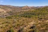 16991 Big Canyon Road - Photo 40