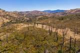 16991 Big Canyon Road - Photo 5