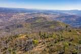 16991 Big Canyon Road - Photo 9