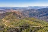 16991 Big Canyon Road - Photo 13