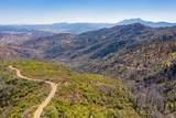 16991 Big Canyon Road - Photo 16