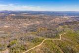 16991 Big Canyon Road - Photo 18