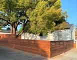 133 Powell Avenue - Photo 1