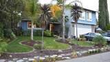 3428 Norwalk Place - Photo 1