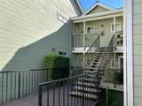 735 Buchanan Street - Photo 1