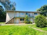 6115 Montecito Boulevard - Photo 1