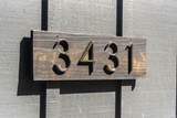 3431 Saint Helena Hwy N - Photo 33