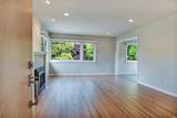 42 Forbes Avenue - Photo 3