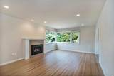42 Forbes Avenue - Photo 4