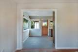 42 Forbes Avenue - Photo 5