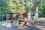 46070 Pacific Woods Road - Photo 1