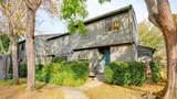 15 Rosemary Court - Photo 1