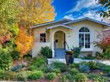 208 Monte Vista Avenue - Photo 1