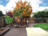 2480 Plum Meadow Court - Photo 29