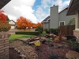 2480 Plum Meadow Court - Photo 35