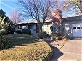 364 Mockingbird Circle - Photo 1